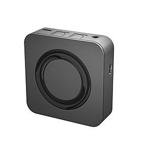 levne iPhone XS Max-usb bluetooth 5.0 vysílač přijímač bezdrátový 3.5mm aux stereo audio hudební adaptér