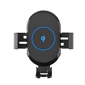 povoljno iPhone XS Max-bežični punjač usb punjač usb bežični punjač 1,2 dc 9v za univerzalne
