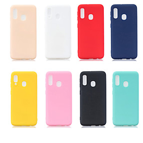 Cheap Galaxy A Series Cases / Covers Online | Galaxy A Series Cases