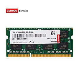 ieftine Componente de Calculator-lenovo ddr3 1600mhz memorie memorie ram 8gb pentru computer desktop pc