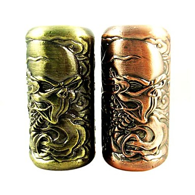 Profesyonel dövme sanatçısı için 1 adet dövme sapı metal stil dövme seti aksesuar kaynağı