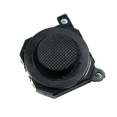 Replacement Analog Button for PSP