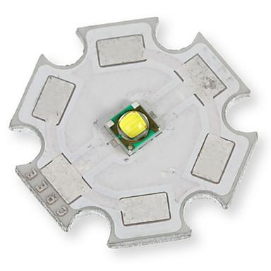 3.7V CREE XP-G R5 LED Lamp Bulb