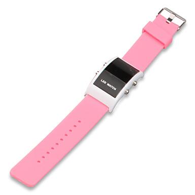 Quartz Band Pink