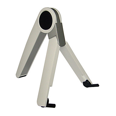 Universal Portable Laptop Stand, Suitable for iPad