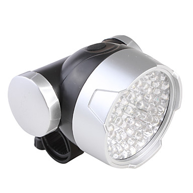 53 3xAA conduit de lumière à vélo