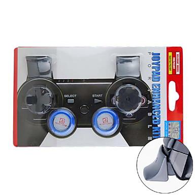 PS2/PS3コントローラー用 コントロールパッド ボタン