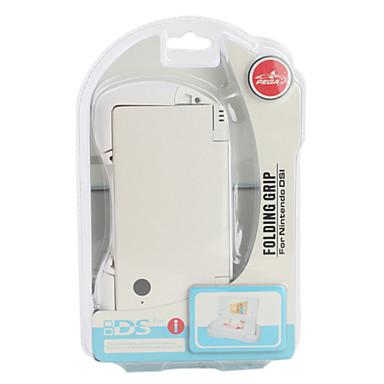 aderência dobrável para Nintendo DSi (branco)