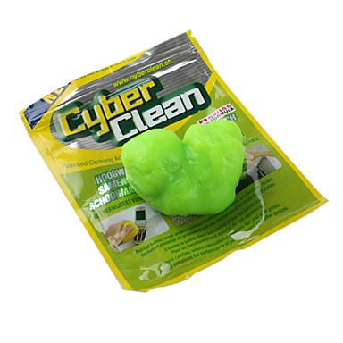 Universal Rubber
