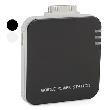 Centrale mobile per iPhone (1500mAh)