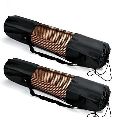 yoga paspaslar sırt çantası