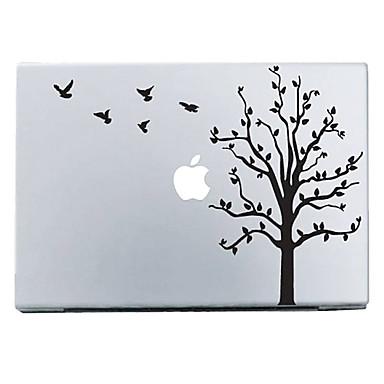 1 parça için Çizilmeye Dayanıklı Manzara Tema MacBook Pro 13 ''