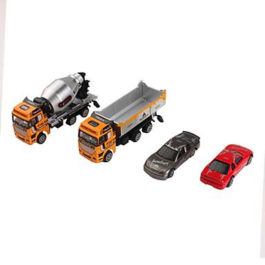 Desktop Display Metal Model Cars
