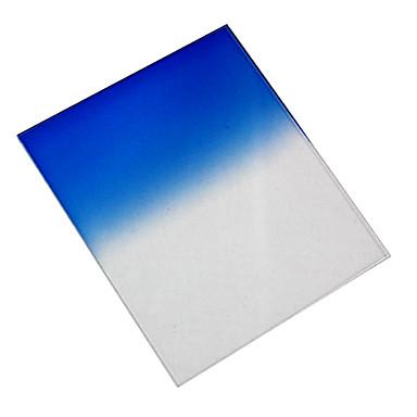 cokin P 시리즈에 대한 점진적인 fluo 파란색 필터를