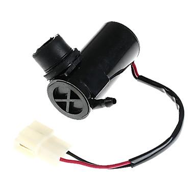 mini suihkulähde pumppu cpu rv co2 laserit (12v)