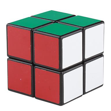 SHS Rotational 2x2 Magic Puzzle Cube