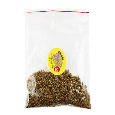 Catnip per Cat Toy (10g)