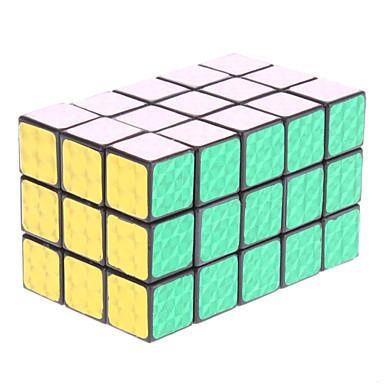 3x3x6 beyin teaser iq puzzle sihirli küp