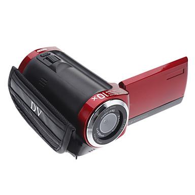 Digitalt Videokamera DV-620