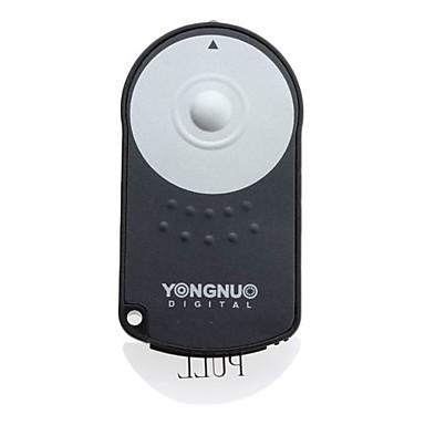 Yongnuo RC-6 Infrarot-Fernbedienung für Canon