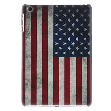 US sjunker Hard Case för iPad mini