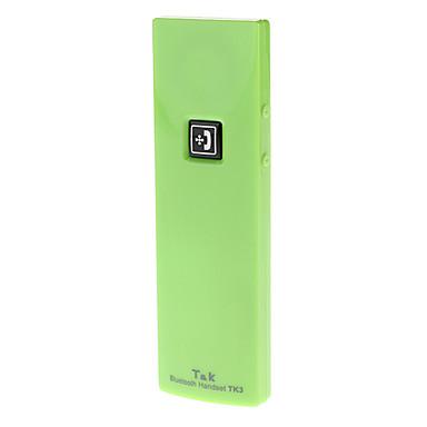 Bluetooth Handset für Handys (verschiedene Farben)