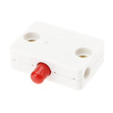 göğüs güç anahtarı (1a 250V)