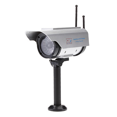 Dummy Security Camera 2400