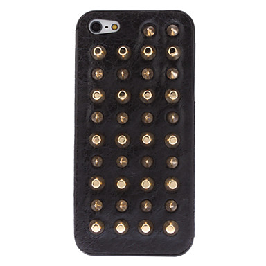 For Case Cover Case Polycarbonate PU Leather for