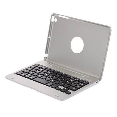 Carcasă Pentru Tastatură Bluetooth V3.0 pentru iPad mini