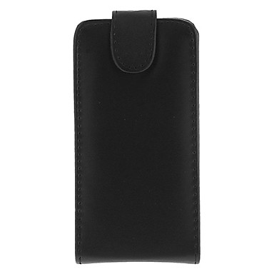 PU Leather Flip up and down Case for LG P880 Optimus 4X HD
