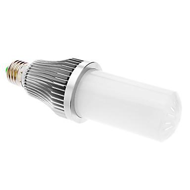 Blanco frío E27 16 W 1400 lm- AC110-240