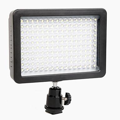Evrensel LED Işık
