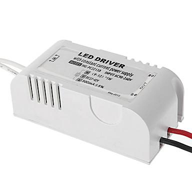 SENCART 85-265 V Accesorii pentru iluminat Alimentare