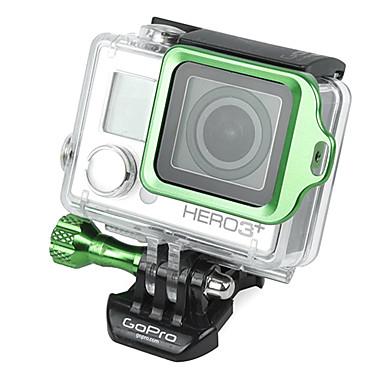 Montaj Için-Aksiyon Kamerası,Gopro 3 Gopro 3+