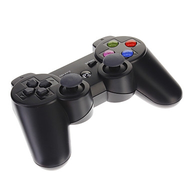 USB Controllers - Sony PS3 Gaming Handle Wireless