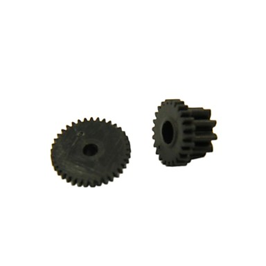 CASIO Z1/Z2/Z33/Z35/Z37/Z330/S5/S7/Fujifilm J20/J25/A100/Benq E1050/E1220/C1220/L1050/HPpb360t Lens Dişli