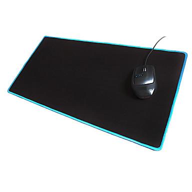 Xinmeng High Quality Gaming Mousepad
