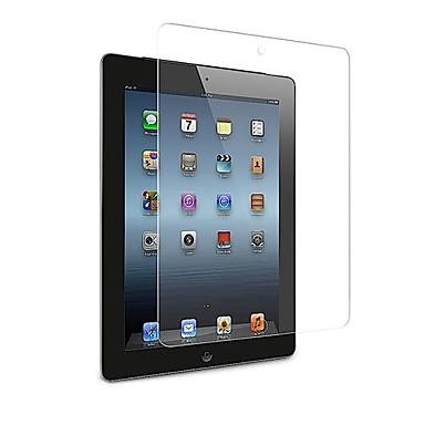 Ekran Koruyucu Apple için iPad 4/3/2 PET 1 parça Ön Ekran Koruyucu Ultra İnce Yüksek Tanımlama (HD)