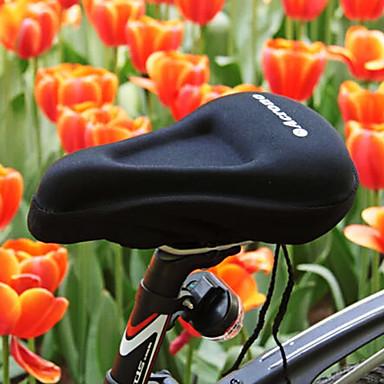 ACRONO 3D Hollow Üçgen kalınlaşma Bisiklet Koltuk Sele Kapağı