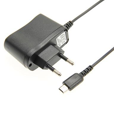 Baterías y Cargadores para Nintendo DS Portátil Con cable
