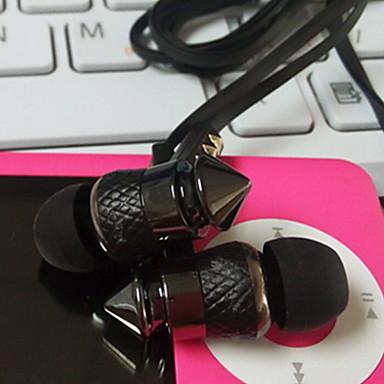אוזניות כדור אוזן עבור iPhone 6 בתוספת iphone 6