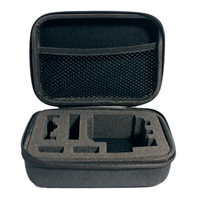 Мешки Для Экшн камера Gopro 5 Xiaomi Camera Gopro 4 Gopro 4 Session Gopro 3 Gopro 2 Gopro 3+ Gopro 1 SJCAM SJ9000 SJCAM SJ5000X камерой