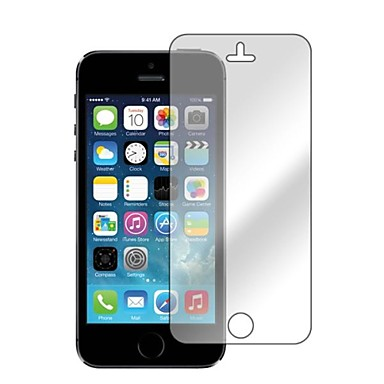 Anti-Scratch Repair Screen Protection Film for iPhone 5/5C/5S