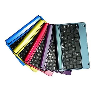 mıknatıs bağlantılar 3 ipad Mini 2 ipad Mini (çeşitli renk) ipad mini 3.0 klavye bluetooth