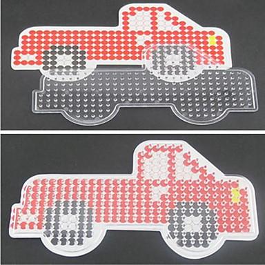 Carros de brinquedo Caminhão Brinquedos Caminhão Peças Dom