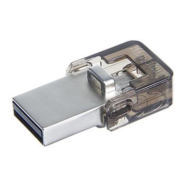 16gb unitate flash USB OTG