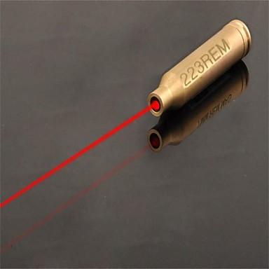 Aluminum Alloy Laserpointer