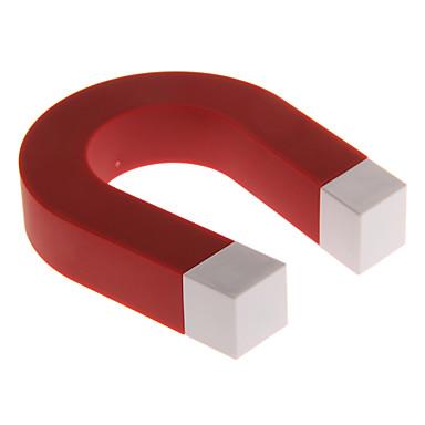Magnetisch speelgoed Speeltjes Magnetisch Plezier Muovi Klassiek Stuks Kinderen Geschenk