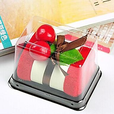 Badezimmer Gadget Multi-Funktion / Umweltfreundlich / Geschenk Modisch Textil / Faser 1pc